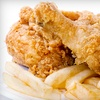 Up to 52% Off Fried-Chicken Dinner at Friendly's Sports Bar and Grill