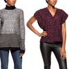 Olive & Oak Blouses and Sweaters