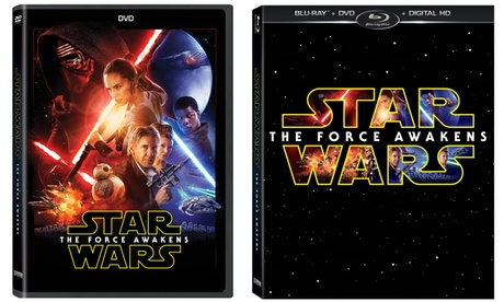 Star Wars: The Force Awakens Blu-ray or DVD 3af69050-ea43-11e6-8c77-00259069d7cc