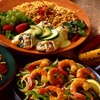 Up to 43% Off Mexican Food at Dona Esther Restaurant