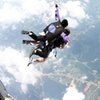 56% Off Tandem Skydiving