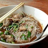 Up to 53% Off Vietnamese Food at Saigon Bistro