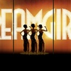 """""""DREAMGIRLS"""" – Up to 52% Off Musical"""