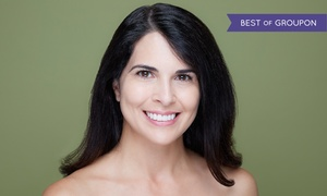 Potomac Medi Spa: 20 or 60 Units of Xeomin at Potomac Medi Spa (Up to 47% Off)