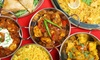 10% Cash Back at Shangri-LA Nepalese and Indian cuisine