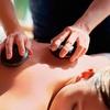 Up to 53% Off at Green Leaf Massage Center