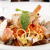 Up to 53% Off Italian Cuisine at Dolce Ristorante