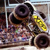 Up to 51% Off Monster-Truck Show