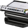 OptiGrill Stainless Steel Indoor Electric Grill 1800W