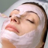 Up to 59% Off Facials at Mariposa Salon and Spa