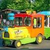 Yogi Bear's Jellystone Park Resort – 58% Off