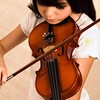Up to 59% Off Violin or Fiddle Lessons