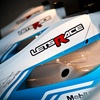 F1 Racing Simulator Experience