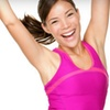 Up to 75% Off Dance Fitness Classes