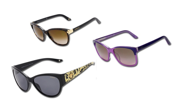 versace designer frames and sunglasses for men and women versace designer frames and sunglasses for