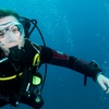 Introduction to Diving Course