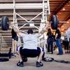 81% Off Classes at CrossFit Coconut Creek