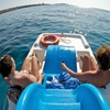 Up to 51% Off Electric or Gas Boat Rental