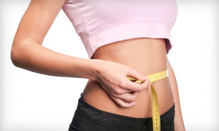 Physicians Weight Loss Centers Lincoln - Lincoln: Eight-Week Weight-Loss Program or Four or Eight Vitamin B12 Injections at Physicians Weight Loss Centers (Up to 77% Off)