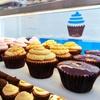 40% Off Bakery Treats at Sweet Arleen's