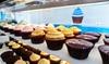 Sweet Arleen's - Draper: $12 for $20 Worth of Bakery Treats at Sweet Arleen's