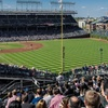 Wrigley Field Rooftop Club — 45% Off Cubs Game