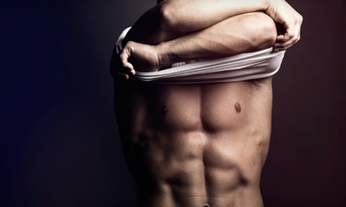 Intermix Fitness - Logan Square: 10 or 15 Semiprivate Fitness Classes at Intermix Fitness (Up to 81% Off)