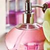 Up to 54% Off Perfume at ChaCha Perfumes
