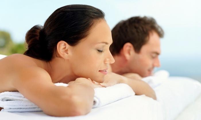 russian massage brooklyn