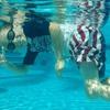 40% Off Swim Lesson