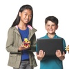 Up to 52% Off STEM Camp at Sylvan Learning