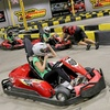 20%Off Gift Cards to Pole Position Raceway