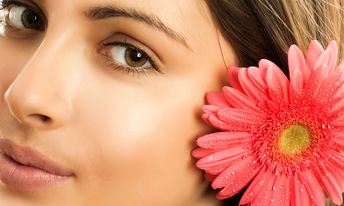 Beautiful BodyScaping - Denton: One or Three Facial Microdermabrasions at Beautiful BodyScaping (Up to 56% Off)