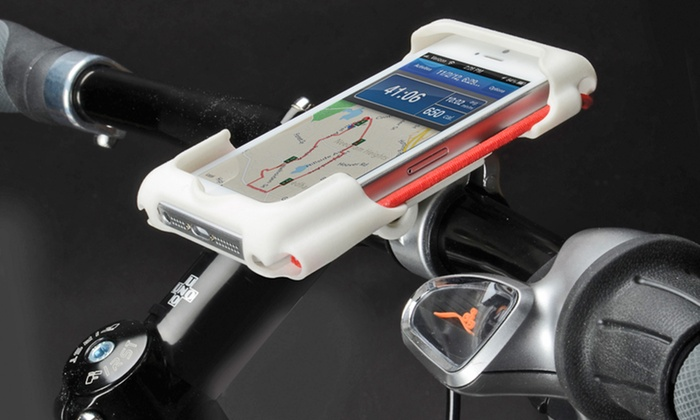 Delta Cycle Smartphone Caddy: Delta Cycle Smartphone Caddies. Multiple Styles Available. Free Returns.