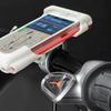 Delta Cycle Smartphone Caddies