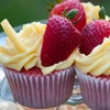 Up to 55% Off Baked Goods at Low Country Quisine