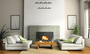 Lavender Design + Cuisine: 60-Minute Home Feng-Shui Consultation from Lavender Design + Cuisine (40% Off)