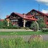 Waterpark Resort in Wisconsin Dells