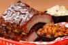 54% Off Barbecue