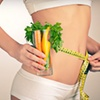 85% Off Weight-Loss Package