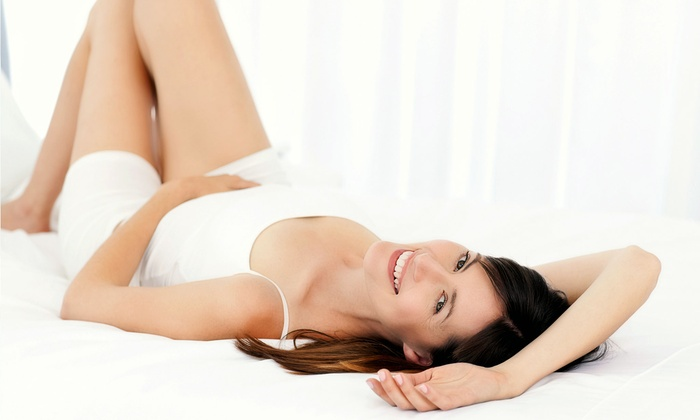 BienEstar Massage - Sunland Park North: One Bikini or Brazilian Wax at BienEstar Massage (Up to 66% Off)