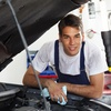 Up to 52% Off Oil Change at Bellagio Car Wash