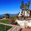 Modern Resort with Stunning Views in Pismo Beach