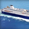 Up to 58% Off Bahamas Cruise for Two