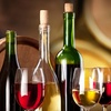 "Half Off Wine and Accessories from ""Touring & Tasting"""