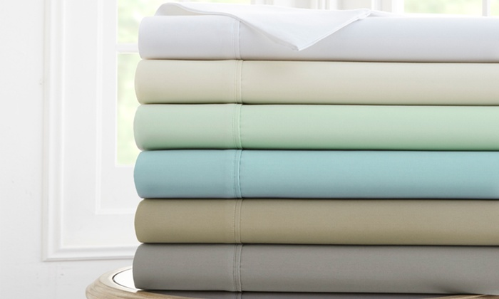 1 000 Thread Count 100 Egyptian Cotton Sheet Sets