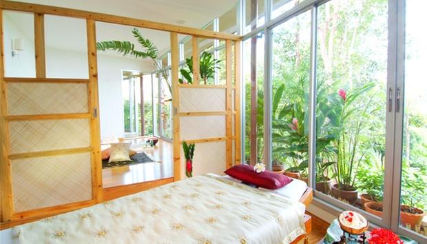 Krabi: 4* Resort Stay in Ao Nang 4