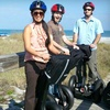 Up to 66% Off Segway Tour for One, Two, or Four