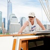 Up to 49% Off Hands-On Sailing Lessons