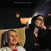 Facets Cinematheque – Up to 51% Off Film Screenings